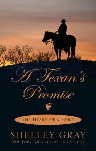 A Texans Promise