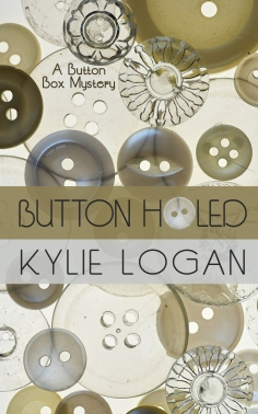 Button Holed