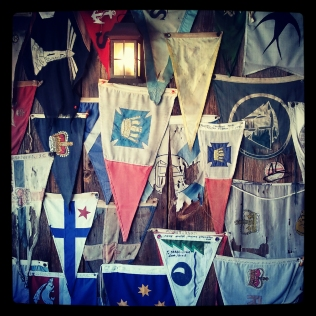 coverside_pennants