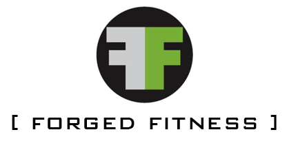 forged_fitness