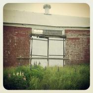 Happy Farm, Whitefield, Maine