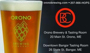 orono_brewing_ad_2016_v2