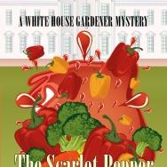 The Scarlet Pepper