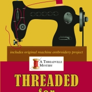 Threaded For Trouble