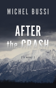 AfterTheCrash