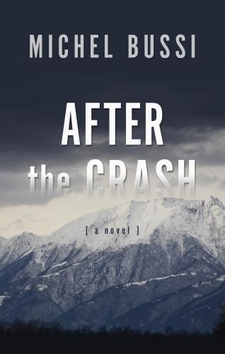 AfterTheCrash
