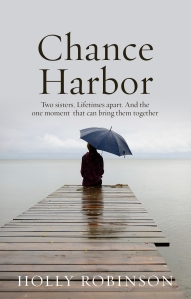 ChanceHarbor