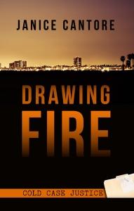 DrawingFire