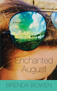 EnchantedAugustlorez