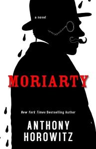 Moriarty
