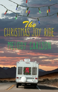 TheChristmasJoyRide