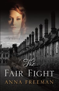 TheFairFight
