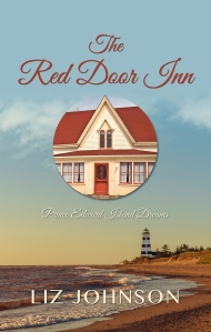 TheRedDoorInn