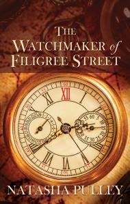 TheWatchmakerOfFillgreeStreet