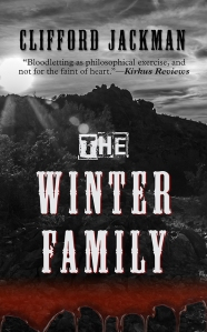 TheWinterFamily