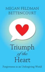TriumphOfTheHeart