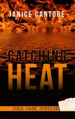catchingheat