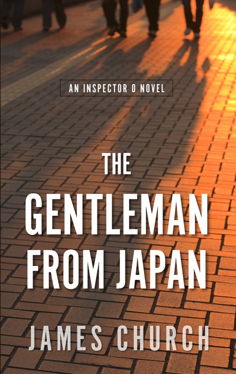 thegentlemanfromjapan