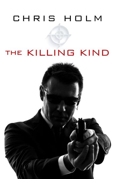 thekillingkind
