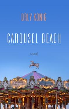 CarouselBeach