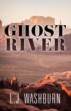 GhostRiver