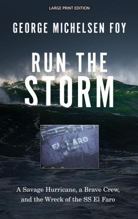 RunTheStorm_V2