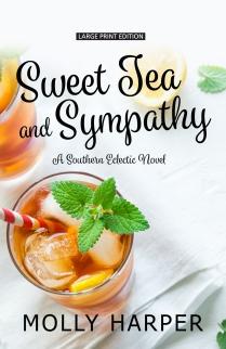 SweetTeaAndSympathy
