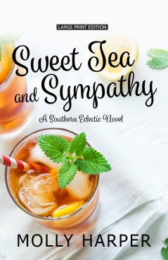 SweetTeaAndSympathy