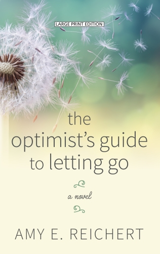 TheOptimistsGuideLettingGo