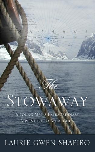 TheStowaway