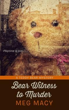 bearwitnesstomurder