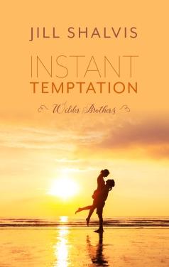 instanttemptation