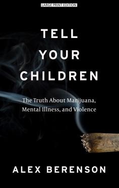 Book cover design, Nonfiction