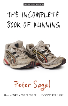Book cover design, Biography/Memior