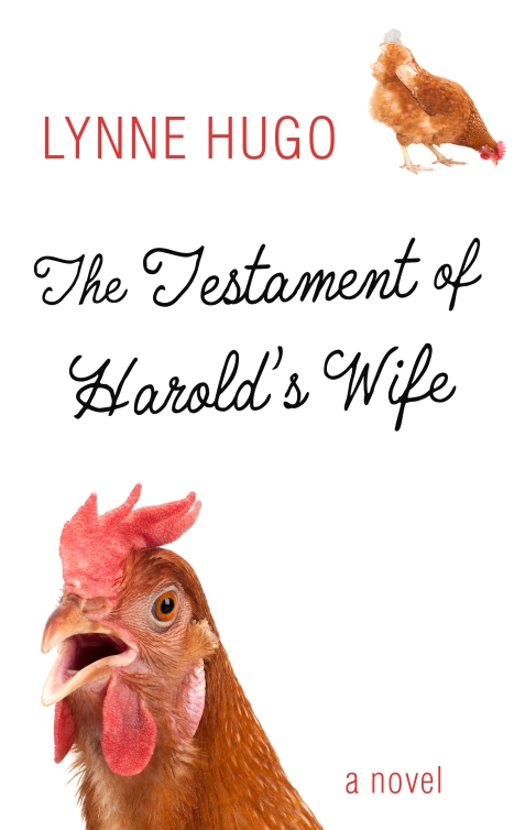 Book cover design, General Fiction