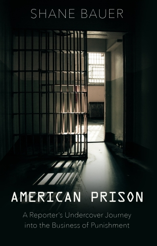 AmericanPrison