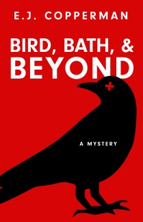 BirdBathAndBeyond