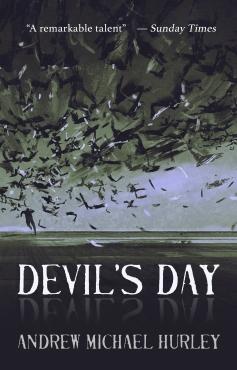DevilsDay