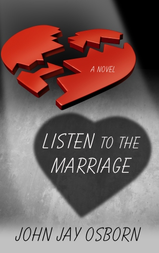 ListenToTheMarriage