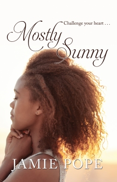 MostlySunny