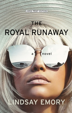 TheRoyalRunaway