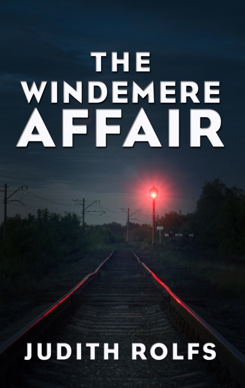 TheWindmereAffair