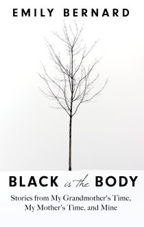 BlackIsTheBody