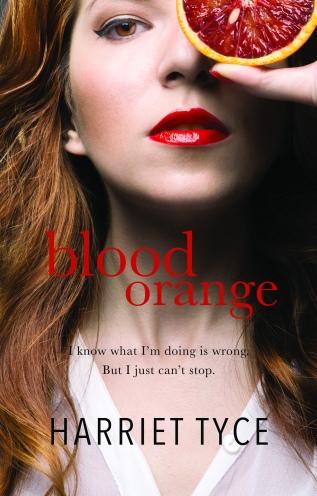BloodOrange