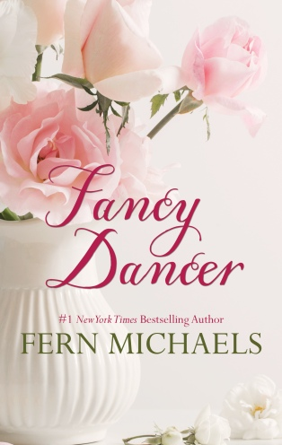 FancyDancer