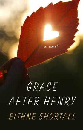 GraceAfterHenry