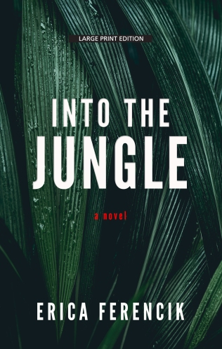 IntoTheJungle