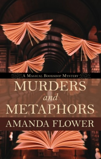 MurdersAndMetaphors