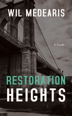 RestorationHeights-Recovered