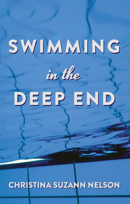 SwimmingInTheDeepEnd